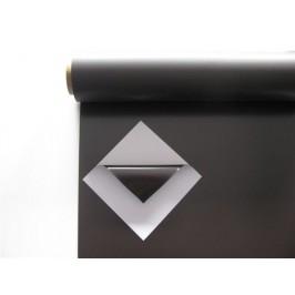 FOLIA MAGNETYCZNA 0,4mm  ANIZOTROPOWA