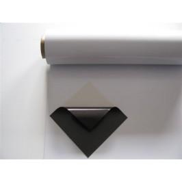 FLEXMETAL BIAŁY 0,5mm