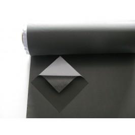 FLEXMETAL 0,5mm    NIERDZEWNY,  UV MAT