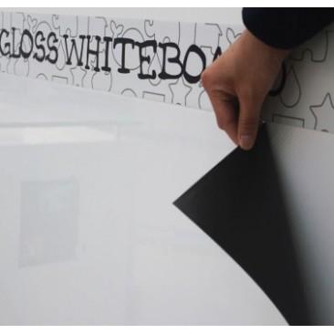 WHITEBOARD  0,5mm
